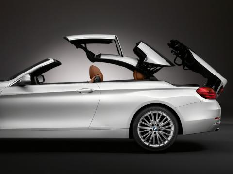 convertibles for all-season driving