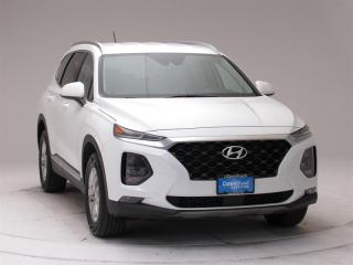 2019 Hyundai Santa Fe Essential w/Safety Package