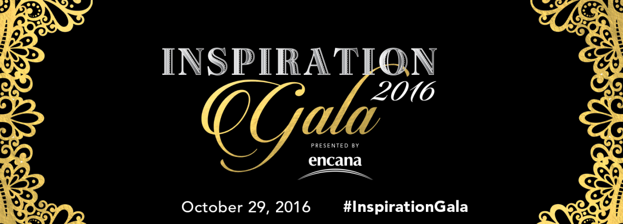 BC Cancer Foundation's annual Inspiration Gala