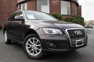 Used Car For Sale | OpenRoad Audi Boundary