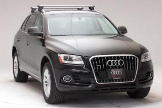 New & Used Car Inventory | OpenRoad Audi Boundary