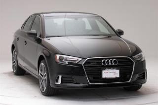 Used Cars For Sale Openroad Audi Boundary